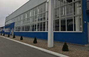 ОАО «Савушкин Продукт», Беларусь